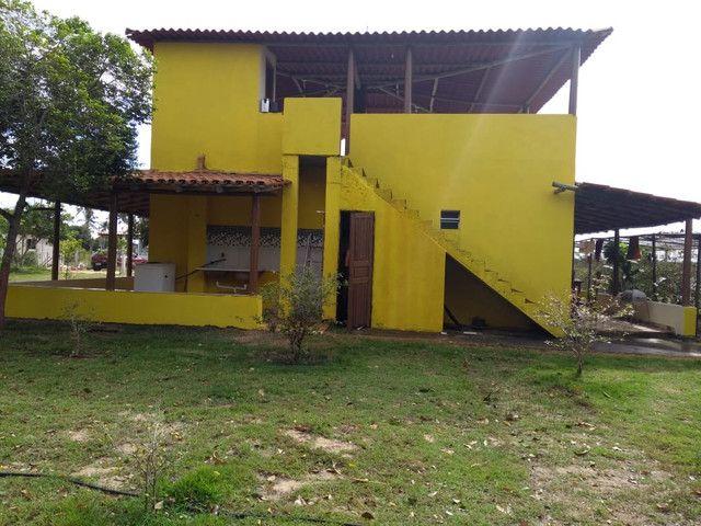 Casa na lagoa da viúva  - Foto 2