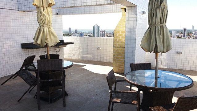 REF: AP145 - Apartamento a venda, Expedicionários, 2 quartos, área de lazer - Foto 12