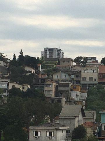 Vila Ipojuca 2 dormitórios - Foto 11