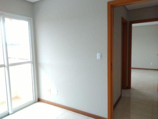 Apartamento com 2 quartos e cozinha nova instalados a venda no Jardim Carvalho - Foto 8