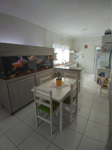 Casa Jardim Maracanã 230.000 - Foto 5