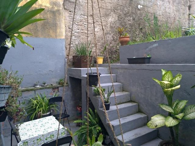 Casa Jardim Belvedere, 3 Qts. (1 suíte) - Foto 10