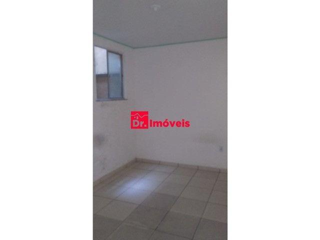 Apartamentos com pagamento facilitado- 1 quarto, 1 vaga - Doutor imoveis Belém - Foto 10