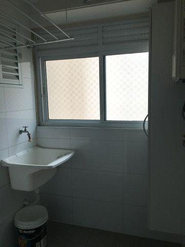 Vila Ipojuca 2 dormitórios - Foto 8