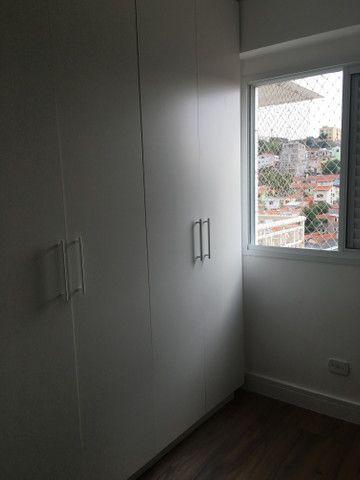 Vila Ipojuca 2 dormitórios - Foto 9