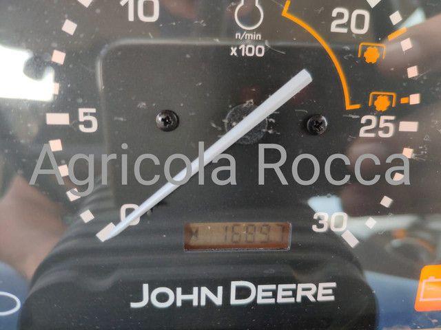 5078 John Deere ano 2016 - Foto 4