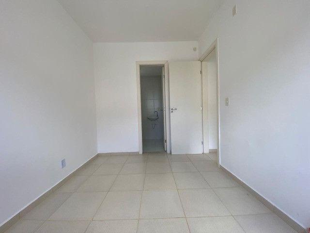 Condomínio Plaza - Foto 5