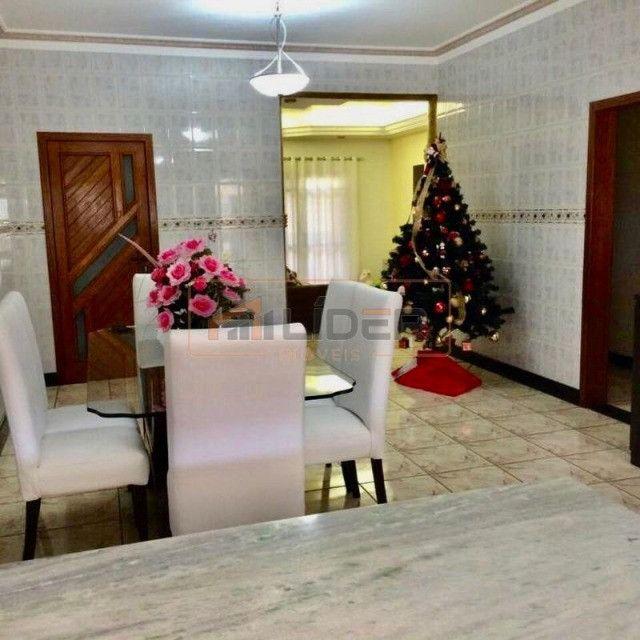 Apartamento em São Roque do Canaã - Foto 2