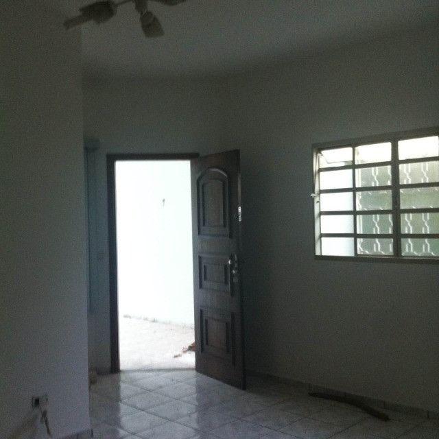 Casa para Venda Imediações da UEM em Umuarama/PR, - Foto 3