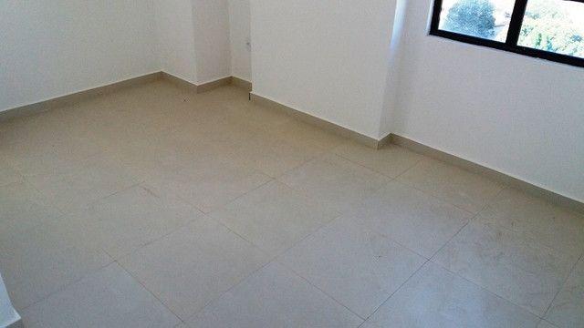 REF: AP145 - Apartamento a venda, Expedicionários, 2 quartos, área de lazer - Foto 11