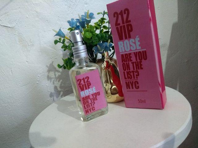 Perfumes importados - Foto 6