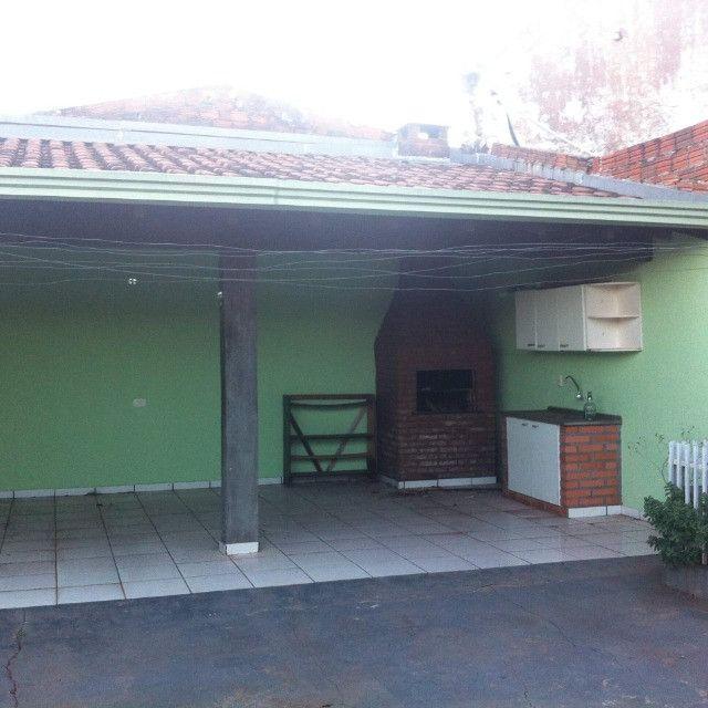 Casa para Venda Imediações da UEM em Umuarama/PR, - Foto 17
