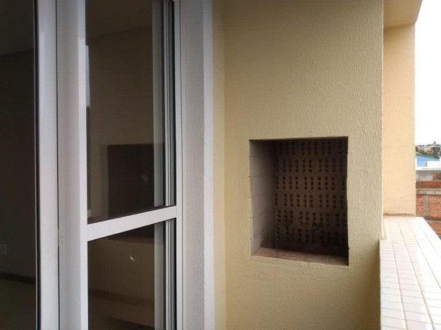 Apartamento com 2 quartos e cozinha nova instalados a venda no Jardim Carvalho - Foto 16