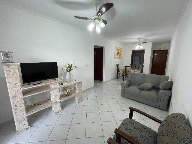 Apartamento 2 dormitórios - 79 m² -  Bairro Aviação - Praia Grande - SP R$ 280.000,00 - Foto 3