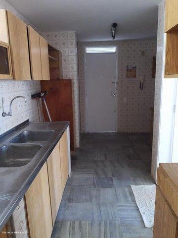 Cobertura para Venda em Fortaleza, Dionisio Torres, 4 dormitórios, 2 suítes, 4 banheiros,  - Foto 5