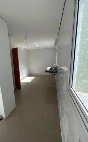 Cobertura duplex à venda no Edifício Arthur - Foto 6