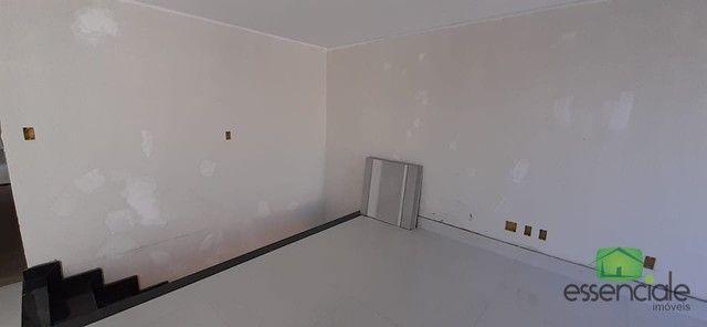 Apartamento à venda com 3 dormitórios em Eldorado, Contagem cod:ESS14230 - Foto 6
