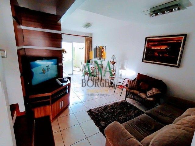SOBRADO 3 dormitórios para venda em Sorocaba - SP - Foto 16