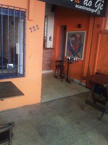 Pequeno restaurante no Bairro Santo Antonio BH MG - Foto 3