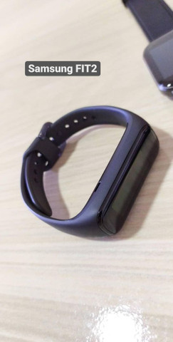Smartwatches - Foto 6