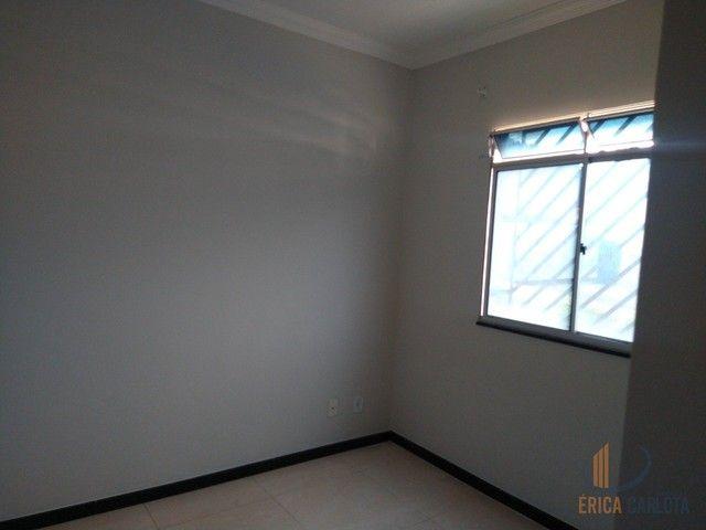 CONSELHEIRO LAFAIETE - Apartamento Padrão - Moinhos - Foto 7