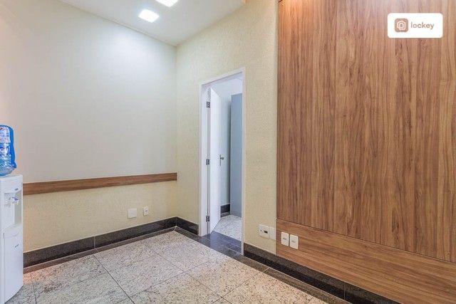 Sala com 24m² - Foto 6