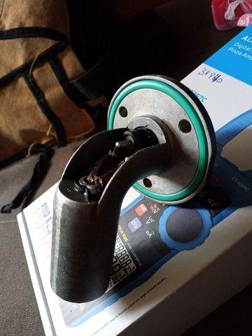 Sensor nível de óleo do Carter da omega 2.2 - Foto 2