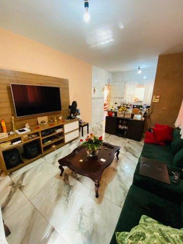 Casa Ampla Residencial Junqueira 05 quartos, 03 suítes, Completa com churrasqueira Goiânia