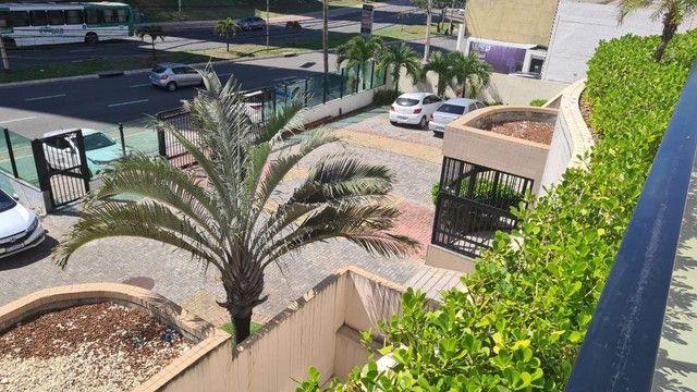 2 quartos, 3 sanitários, varanda, 1 garagem, aluguel+cond+IPTU= R$ 2.377,00 - Foto 7