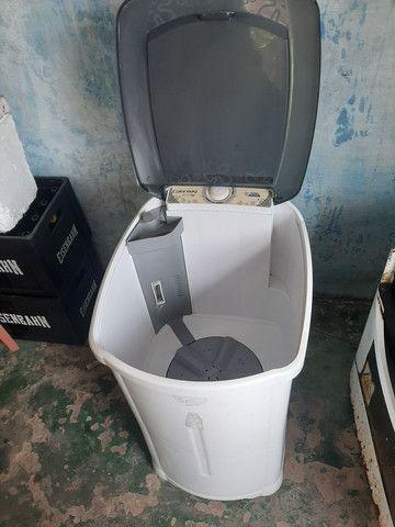 Tanquinho de lavar roupa  - Foto 2