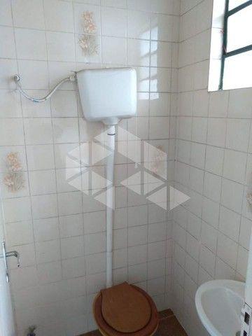 Apartamento para alugar com 2 dormitórios em , cod:I-033121 - Foto 8