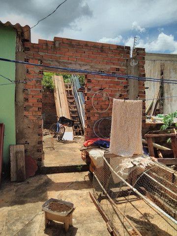 Vendo imóvel na rua Antônio Bravo Filho - Foto 3