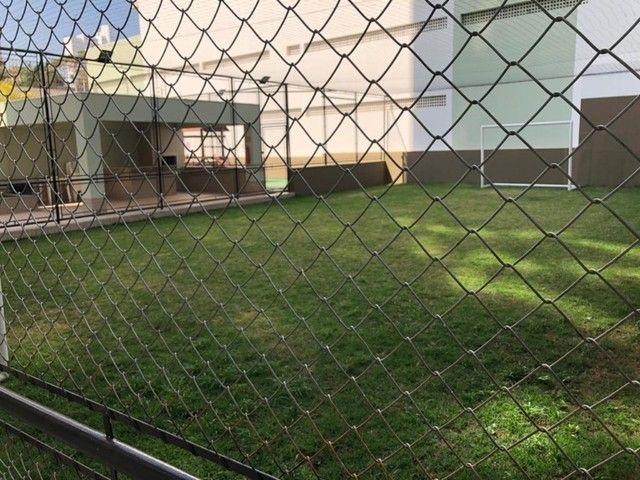 Cobertura duplex à venda no Edifício Arthur - Foto 16