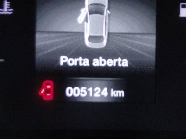 Fiat CRONOS PRECISION 1.8 16V - Foto 5