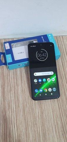 Motorola moto g7 plus 64 gigas - Foto 3