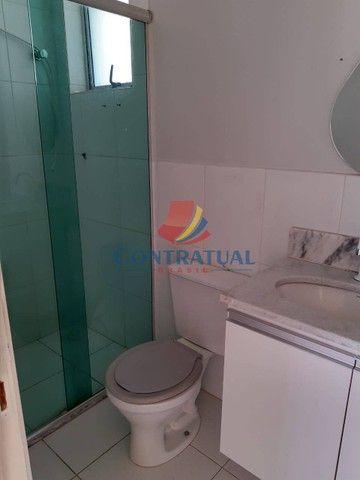 Apartamento no Condomínio Allegro Residencial Clube - Foto 13