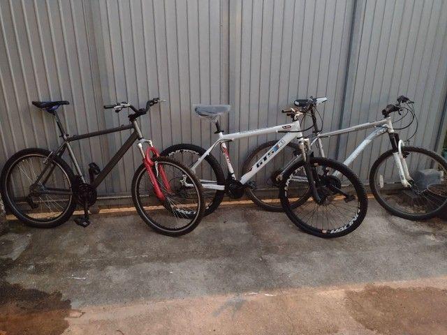 Bicicleta, bike, Caloi