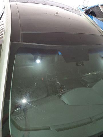 Abaixo da Fipe - Kia Cadenza Automático Teto Solar modelo 2011  - Foto 10