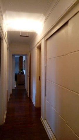 Apartamento de alto padrão no centro  - Foto 6