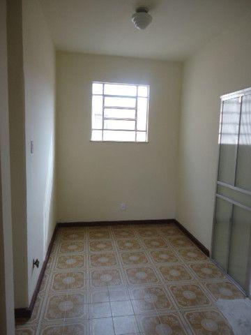 Apartamento à venda com 2 dormitórios em Padre eustáquio, Belo horizonte cod:15786 - Foto 13
