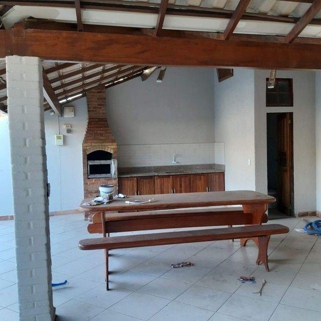 *FMD* -  Maravilhosa casa em parque de Jacaraipe. - Foto 10