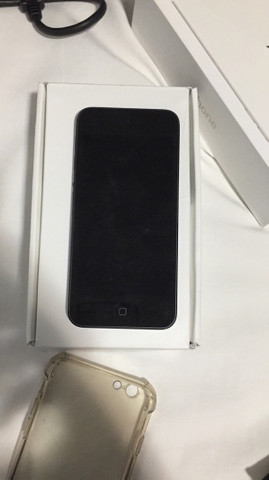 iPod touch 6  - Foto 2
