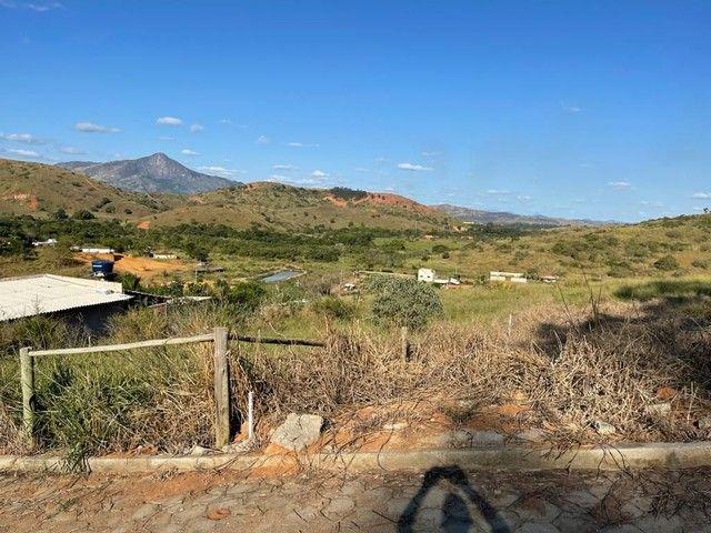 Chacreamento Arizona 2 mil metros - Foto 2