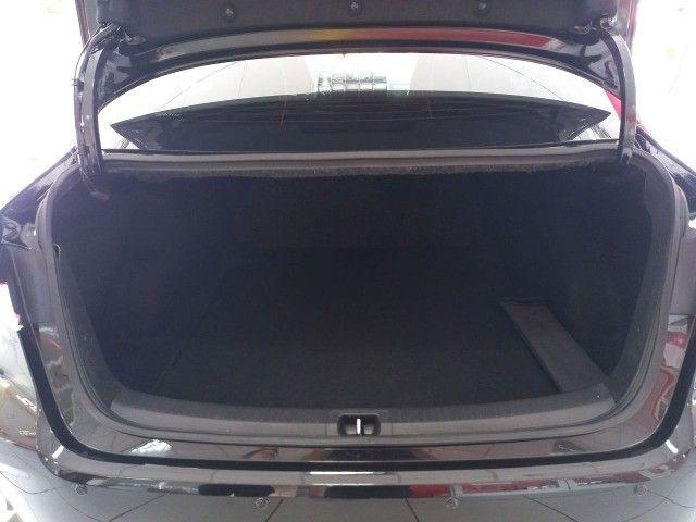 Corolla Altis Hybrid Premium AT 1.8 4P *blindado *blindagem udura eternity - Foto 11