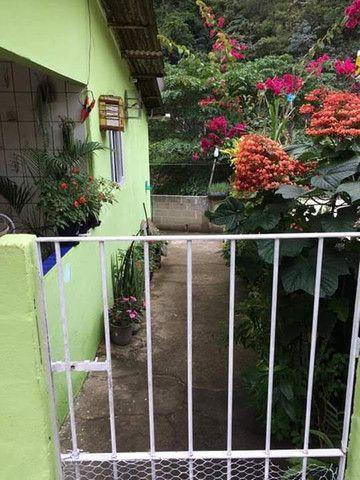 Excelente casa no bairro funil santa Leopoldina - Foto 2