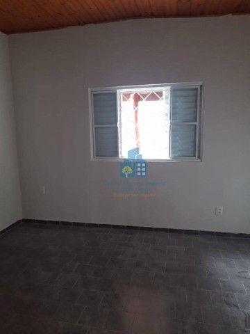 Casa com 2 dormitórios à venda, 75 m² por R$ 220.000,00 - Jardim Tarumã - Campo Grande/MS - Foto 10