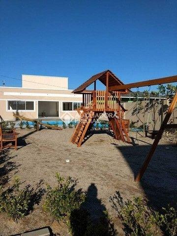 Casa de condomínio à venda com 2 dormitórios em Restinga, Porto alegre cod:343228 - Foto 20