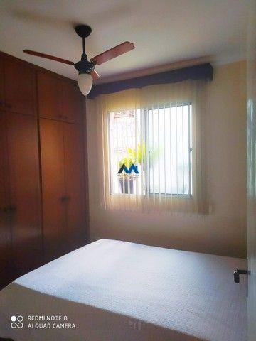 Apartamento à venda com 3 dormitórios em Sagrada família, Belo horizonte cod:ALM1769 - Foto 8