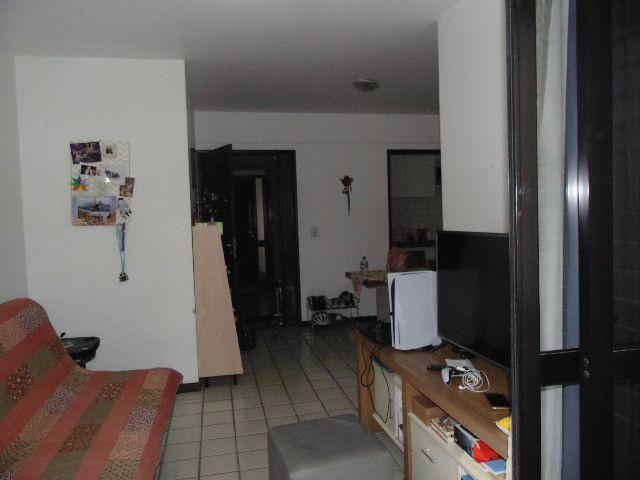 Apartamento 2 quartos, Pajuçara - Foto 5