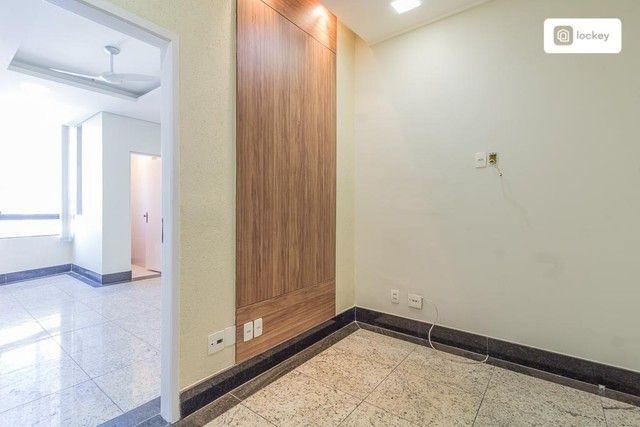 Sala com 24m² - Foto 3